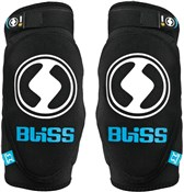 Bliss Protection ARG Elbow Pads