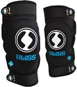 Bliss Protection ARG Knee Pads