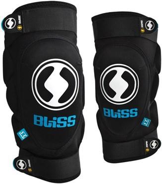 Bliss Protection ARG Knee Pads Kids | Beskyttelse
