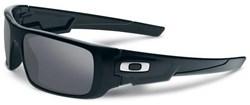 Oakley Crankshaft Sunglasses