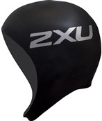 2XU Neoprene Swim Cap