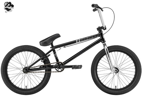 Eastern Cobra 2014 - BMX Bike