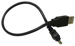 Cateye Mini USB Cable