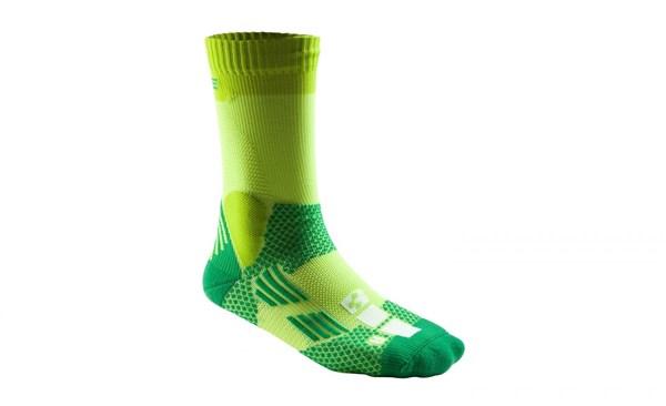 Cube AM LTD Cycling Socks