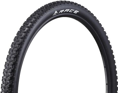 Merida Race Lite 29er Folding Tyre