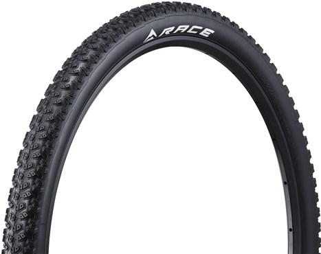 "Merida Race Lite 29"" Folding Tyre"