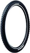 Merida Race Lite Off Road MTB Tyre