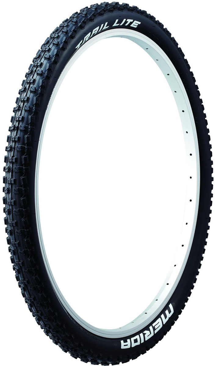 Merida Trail Lite Off Road MTB Tyre | Tyres