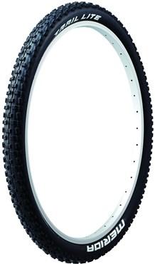Merida Trail Lite Off Road MTB Tyre