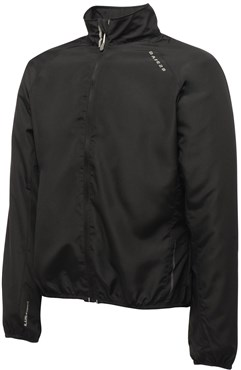 Dare2b Fired Up Windshell Windproof Cycling Jacket