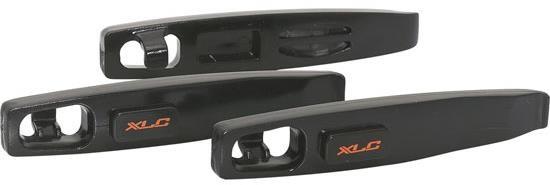 XLC 3 Piece Tyre Lever Set