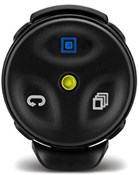 Garmin Edge Handlebar Remote Unit - For Edge 1000
