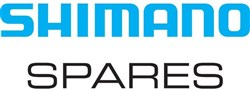 Shimano FC-M970 XTR 4-arm Chainring 22T