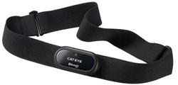 Cateye Bluetooth Heart Rate Sensor (HR-12)