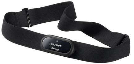 Cateye Bluetooth Heart Rate Sensor (HR-12)