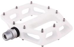 DMR V12 Magnesium Pedals