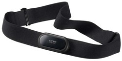 Cateye HR-10 Heart Rate Sensor