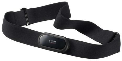 Cateye HR-10 Heart Rate Sensor