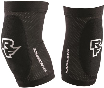 Race Face Charge Arm Guard