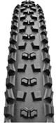 Continental Mountain King II 29er Folding Off Road MTB Tyre