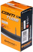 Product image for Continental MTB 650b/27.5 inch Inner Tube
