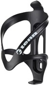 Tenn EBB Polycarbonate Bottle Cage