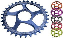 Product image for Race Face Direct Mount Narrow/Wide Single Chainring