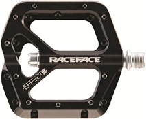 Race Face Aeffect MTB Pedals