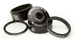 Race Face Headset Spacer Kit