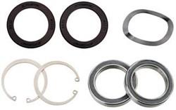 Product image for FSA BB30 Bottom Bracket Kit for SL-K/Gossamer V14