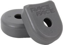 Race Face Alloy Crank Boots