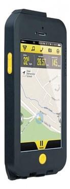 Topeak iPhone Weatherproof Ridecase - 5/6/6+
