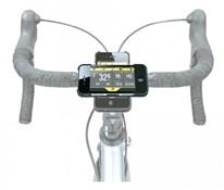 Topeak iPhone Weatherproof Ride Case