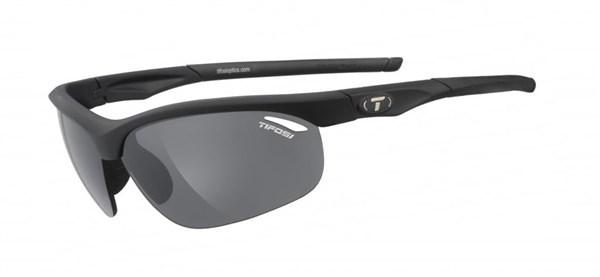 Tifosi Eyewear Veloce Interchangeable Cycling Sunglasses