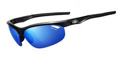 Tifosi Eyewear Veloce Clarion Interchangeable Cycling Sunglasses