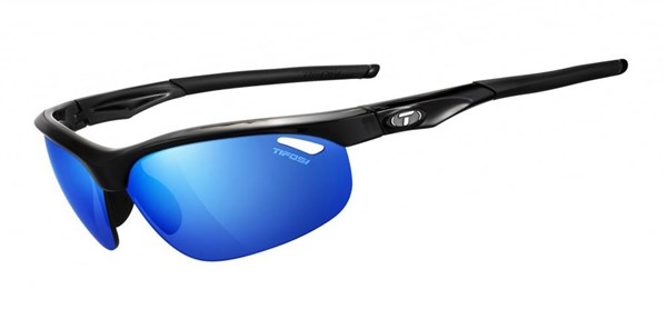Tifosi Eyewear Veloce Clarion Interchangeable Cycling Sunglasses | Briller