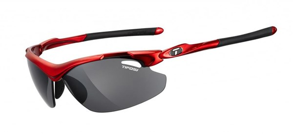 Tifosi Eyewear Tyrant 2.0 Interchangeable Sunglasses