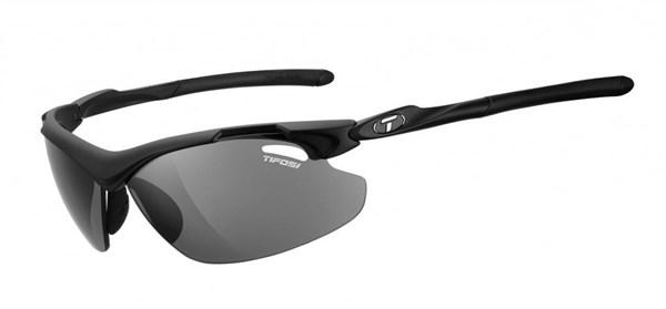 Tifosi Eyewear Tyrant 2.0 Interchangeable Cycling Sunglasses