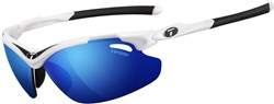 Product image for Tifosi Eyewear Tyrant 2.0 Clarion Interchangeable Sunglasses