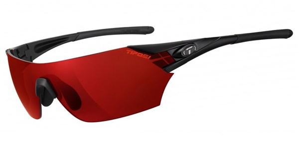 Tifosi Eyewear Podium Interchangeable Clarion Sunglasses