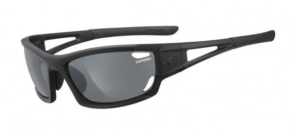 Tifosi Eyewear Dolomite 2.0 Interchangeable Cycling Sunglasses