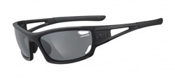 Tifosi Eyewear Dolomite 2.0 Interchangeable Cycling Sunglasses