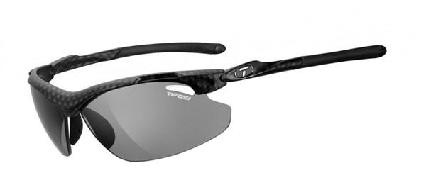 Tifosi Eyewear Tyrant 2.0 Polarized Fototec Sunglasses