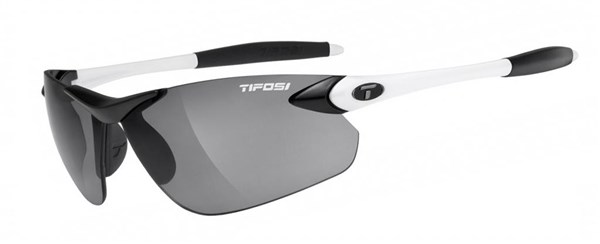 Tifosi Eyewear Seek FC Fototec Cycling Sunglasses