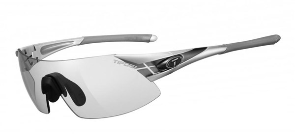 Tifosi Eyewear Podium XC Fototec Cycling Sunglasses