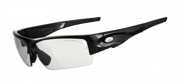 Tifosi Eyewear Lore Sunglasses with Fototec Lens