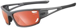 Product image for Tifosi Eyewear Dolomite 2.0 Fototec Cycling Sunglasses