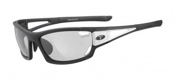 Tifosi Eyewear Dolomite 2.0 Fototec Cycling Sunglasses