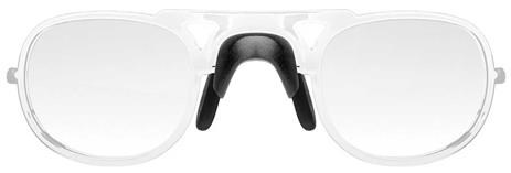 Tifosi Eyewear RX03 Adapter Including Nose Piece (for Podium)