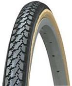 Kenda K146 26 inch MTB Tyre